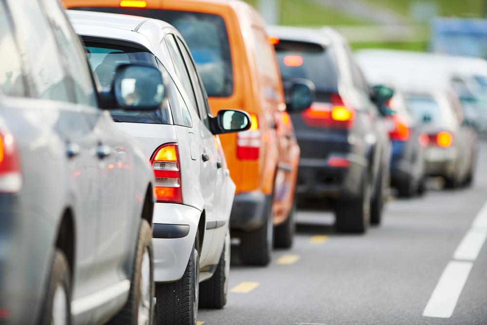 Instandsetzung Stadtautobahn St.Gallen
